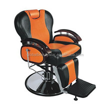 new modern barber shop furniture salon chairs furniture made of synthetic leather nO.:CHB-1007