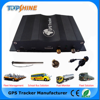 Vehicle Tracking System VT1000 With Engine-cut