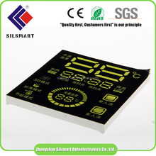 Chinese product 0.36 inch 3 digit led numeric display best sales products in alibaba