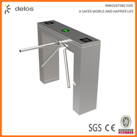 factory price standalone rfid door access control