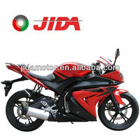 2013 R15 250cc racing motorcycle JD250S-1