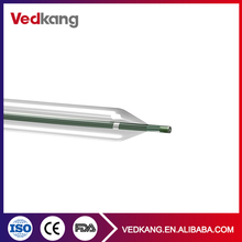 Professional puncture needle kyphoplasty instrument set with great price