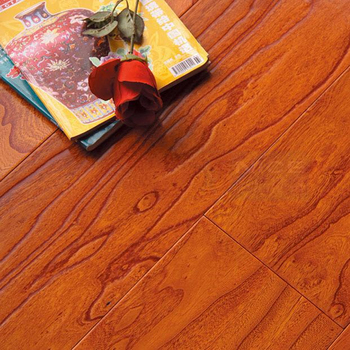 Best quality engineered solid wood flooring hardwood flooring manufacturer 15mm