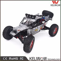 1/12 full scale rc buggy 100m remote control racing car