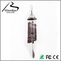 Energy Wind Chime Tuner Sets