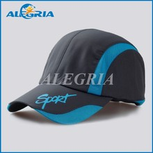 Custom 5 panel print snapback hats cool cycling hat