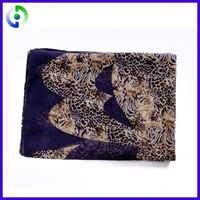 MAIN PRODUCT!! China girl christmas knitted scarf from China manufacturer