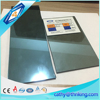 2016 factory low price energy saving 4mm 6mm 8mm coated glass