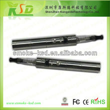 bulk buy from china vamo/vamo v2 battery 18650 e cig,eGo Variable Volt/Watt APV e cigarette wholesaler