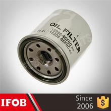 Ifob High quality Auto Parts manufacturer industrial oil filter For QX60 L50 15208-65F0D