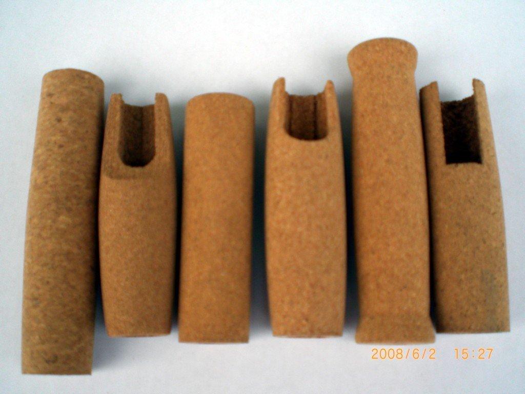 Planchas de corcho manijas para electrick partes de - Planchas de corcho ...