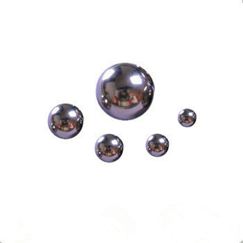 9.5mm <strong>stainless</strong> <strong>steel</strong> <strong>ball</strong> for rolling bearings with good quality