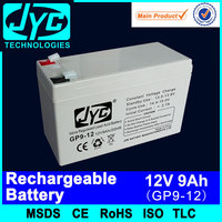 24v rechargeable battery pack,electric bike battery pack 24v 10ah