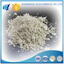 Professional manufacturer 99% min Anthraquinone/9,10-Dioxoanthracene 84-65-1