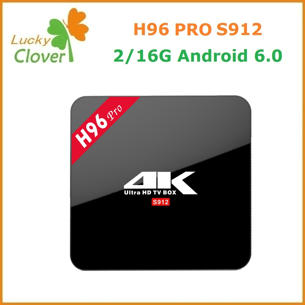H96 Pro Kodi 16.1 4k 2k Full Hd 4gb Ram 16gb Rom Support Online Free Live Tv Channels Android Tv Box <strong>Satellite</strong> Receiver Rarts