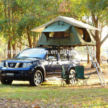cool Rooftop camping tents For SUV