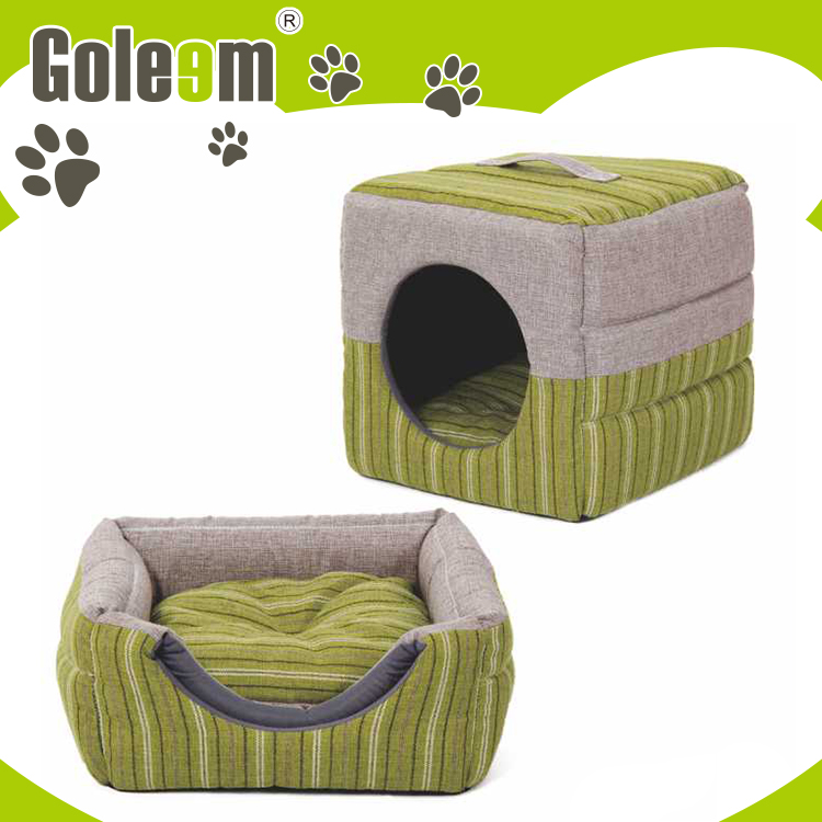 europe style warm large fancy dog house