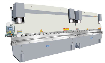 ventilation grilles stainless steel accurl press brake, hydraulic sheet bending machine, guillotijnge and bending machines