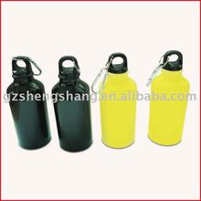 400ml aluminum drinking bottle ( FDA, SGS, BPA free,LFGB)