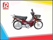 70cc cub motorcycle /70cc electric Scooter /70cc Tai hondar pedal mopeds------JY110