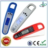 2016 Newest Digital Ultra Fast digital liquid thermometer, kitchen cooking meat digital thermometer, digital hanging thermometer