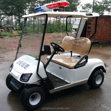 mini club car e-z-go gas electric patrol 2 person street legal pink utility petrol golf cart for sale price