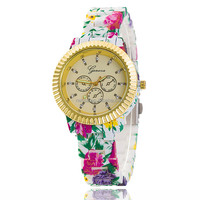 fashion design your own watch wholesale HH1359
