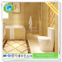 Non-toxic acrylic polymer cement waterproof coating