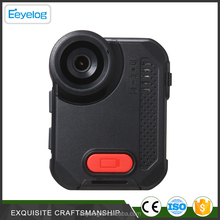 1440p Extreme wifi body worn camera video recorder dvr