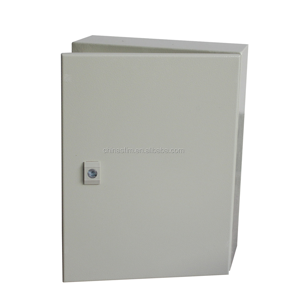 tibox low voltage electrical distribution panel board indoor tibox low voltage electrical distribution panel board indoor internal plexiglass door