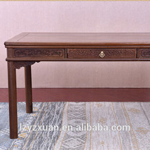 Factory direct round dinning table With Bottom Price