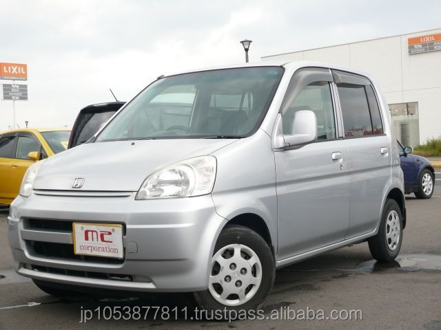 Reasonable and japanese second hand car dealer used car at reasonable prices