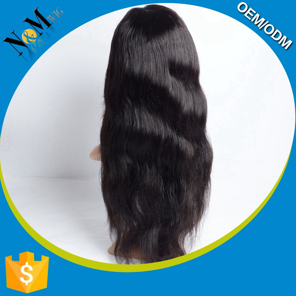 cheap hair full hair wigs for men dreadlock for black women