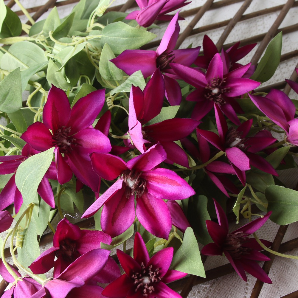 China Bulk Silk Flowers China Bulk Silk Flowers Manufacturers And