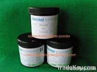 solder dross recycle powder