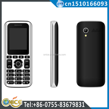 1.77'' M7 Mini Small Size Mobile Phone Dual Sim GSM 850/900/1800/1900MHz With Camera Support Bluetooth FM MP3 MP4