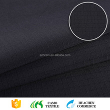 2017 Top Quality China Manufacturer twill weave properties