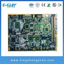 Msr606 Software Free PCB,PCB Board Layout in Guangdong