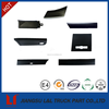 Full sets body parts for Mercedes-Benz Sprinter cover protective strip
