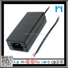 UL /CUL 30W 12V/24V LED DRIVER/POWER SUPPLY