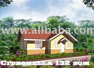 Property in CAM Sur Real Estate Property in Naga City Camarines Sur Bicol Region Philippines