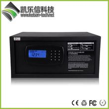 China factory wholesale old safes