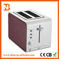 High Quality rotating toaster