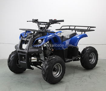 110cc,125cc ATV (new design)