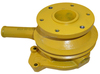 /product-detail/auto-cooling-parts-for-komatsu-6142651110-water-pump-60411243814.html