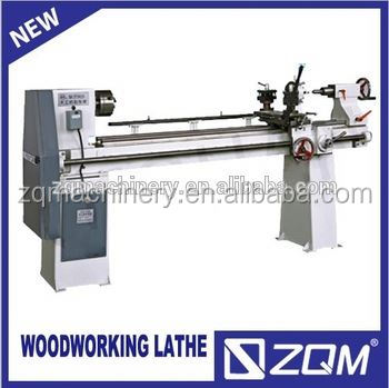 CW1550CW1550 woodworking lathe wood copying lathe