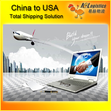 cheap air freight to usa