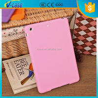 Hot sale silicon case for 7.85 inch tablet, case for 7 inch tablet, cell phone cover for 7 inch tablet