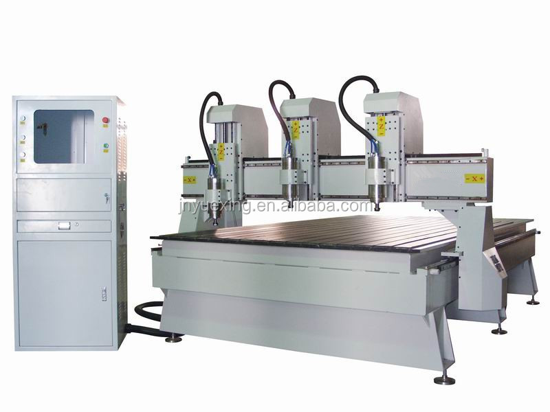 cnc router wood carving machine for sale/cnc wood router/China manufacturers cnc router machine