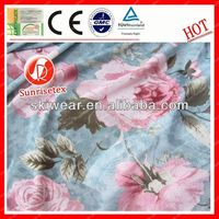 Anti Static Breathable poly micro mesh fabric